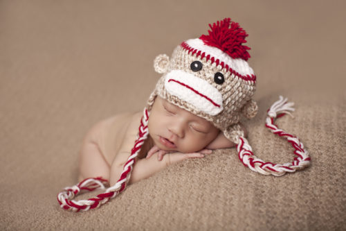 Calgary Prenatal Classes