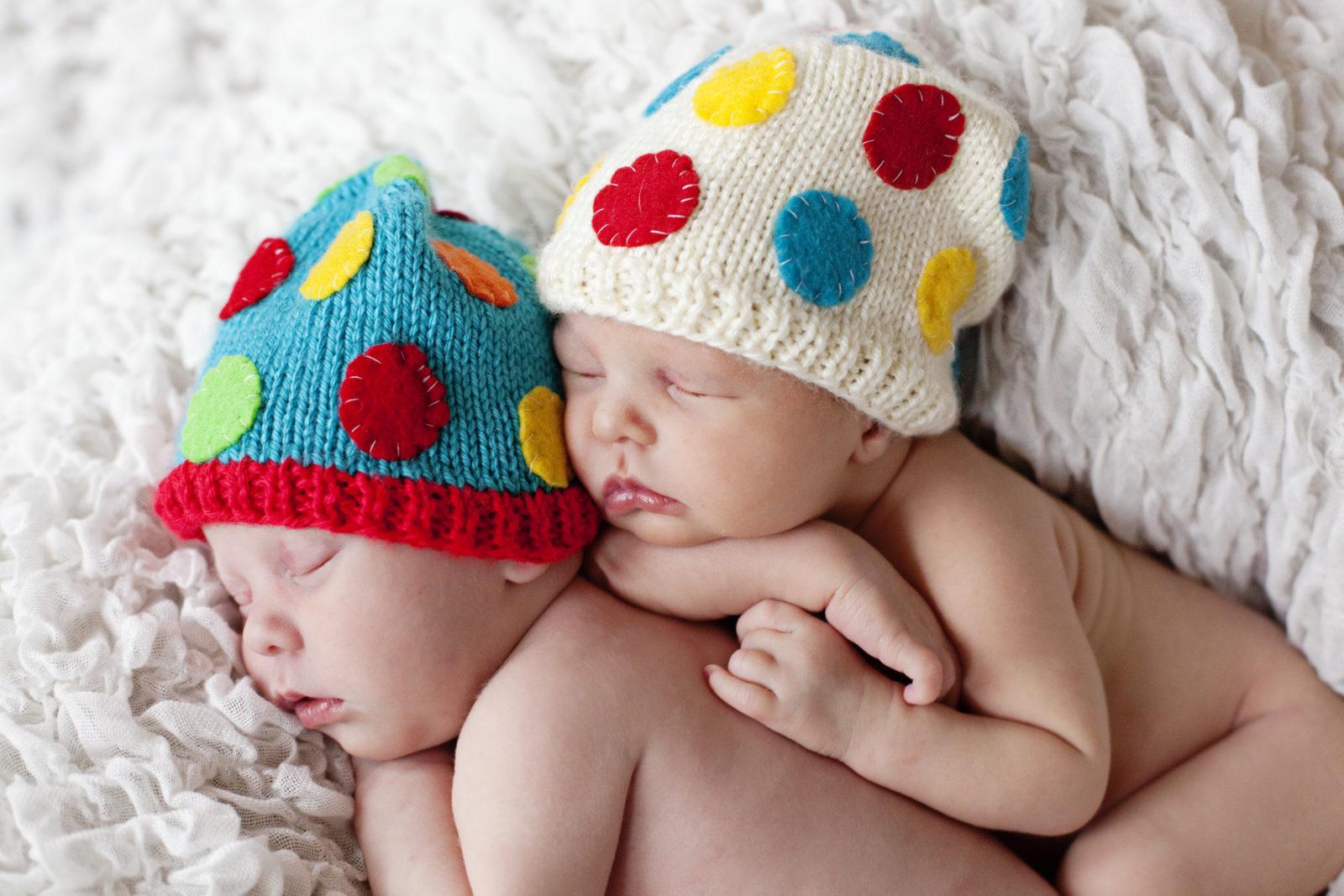 calgary postpartum doula services